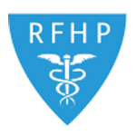 Register for Foot Health Professional (R.F.H.P)